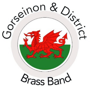 Gorseinon & District Brass Band
