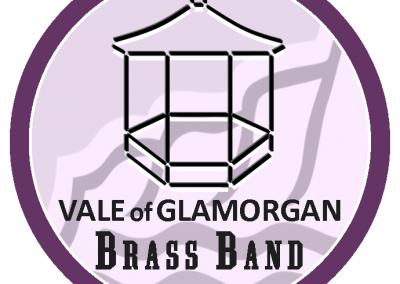 Vale of Glamorgan Brass Band