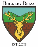 Buckley Brass