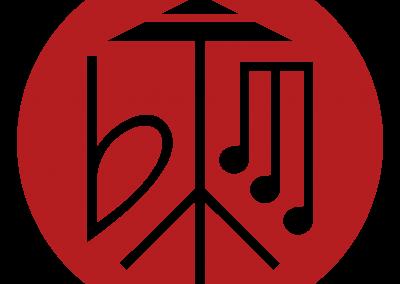 BTM Brass Band Society
