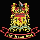 Parc & Dare Band
