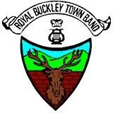 Royal Buckley Town Band