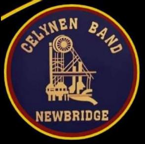 Newbridge Celynen Brass Band