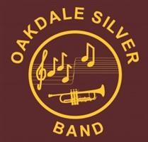 Oakdale Silver Band
