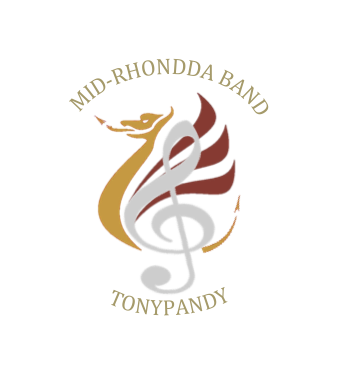 Mid Rhondda (Thomas Coaches)