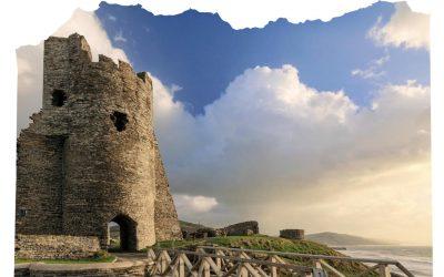 Mae Jonathan Bates Music wedi rhyddhau trefniant newydd sbon o'r emyn, Aberystwyth, efo 𝟮𝟬% 𝗶 𝗳𝗳𝘄𝗿𝗱𝗱 𝗮𝗿 𝗴𝘆𝗳𝗲𝗿 𝗲𝗶𝗻 𝗵𝗮𝗲𝗹𝗼𝗱𝗮𝘂.